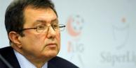 Mehmet Emin Karamehmet 1.6 milyar dolar arıyor