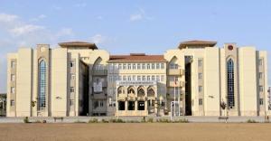 Müdür yardımcısı, öğrencileri yuhalattı iddiası