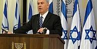 Netanyahu'dan Avrupa'ya skandal sözler