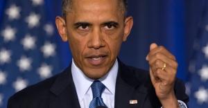 Obama'dan DAEŞ'i bitirecek talimat