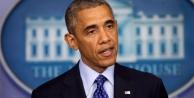 Obama'dan Netanyahu'ya şok!