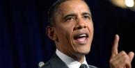 Obama'yı kızdıran mektup