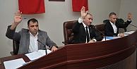 Orhangazi Belediyesi  5 yeni cadde ve sokağa isim verdi
