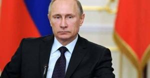 Putin'den Ankara'ya yeni mesaj