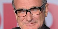 Robin Williams'ın villası satılığa çıktı