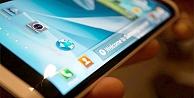 Samsun Galaxy Note 4 tanıtıldı