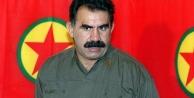 Seçim sonrası Öcalan serbest