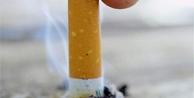 Sigara fıtığa neden oluyor