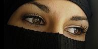 Suriyeli kadın kocasına öyle bir tuzak kurdu ki...