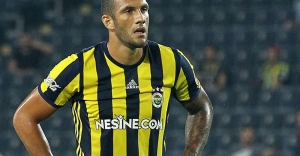 """""""Toparlanıp Fenerbahçe'yi şampiyonluğa taşıyacağız"""""""