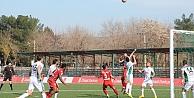 Torku Konyaspor'da kırmızı alarm