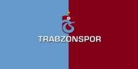 Trabzonspor'dan tehdit gibi 'hakem' açıklaması