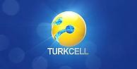 Turkcell hisselerini sattı