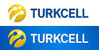 Turkcell Türk kaldı