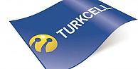 Turkcell'de kriz çözüldü!