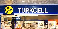 Turkcell'den dev birleşme