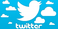 Turkcell'den twitter yanıtı!