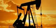 Türkiye'ye petrol darbesi