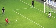 UEFA'dan olay yaratacak uygulama yolda