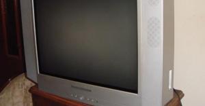 Üzerine televizyon düşen 5 yaşındaki Zeynep öldü