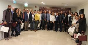 VM Medical Park Bursa Hastanesi Anadolu...