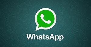 Whatsapp'da bomba özellikler