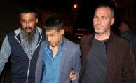 Bursa'daki cinayette flaş gelişme!