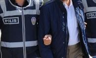 Bursa'da bankacılara FETÖ operasyonu