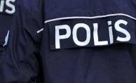 Bursa'daki davada ortaya çıktı! Polisler arasında şok diyalog