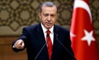 Cumhurbaşkanı Erdoğan onayladı! Referandum...