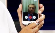 Erdoğan hepsinden şikayetçi oldu!