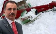 Muhsin Yazıcıoğlu'nun infaz emrini Gülen vermiş!