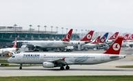 ABD'nin yasak listesinde İstanbul var!