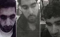 Almanya'daki Noel saldırısının şüphelileri Türkiye'de yakalandı