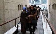 Bursa'da özel okula operasyon!