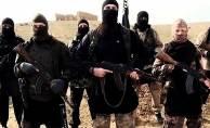Korkutan açıklama! İkinci bir IŞİD kuruluyor!