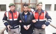 8 ayrı suçtan aranan FETÖ'cü Bursa'da yakalandı