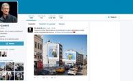 APP CEO'su Cook, 23 Nisan'ı Türkçe tweetle kutladı