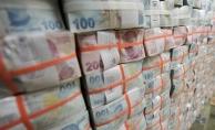 Bursa'da FETÖ'nün himmet parası dudak uçuklattı!