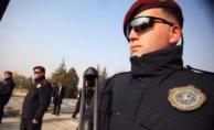 """MİT'ten """"Adil Öksüz"""" açıklaması!"""