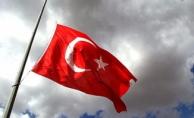 Türkiye uyardı! ABD harekete geçti