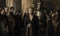 Askeri okulda 'Game of Thrones' kumpası