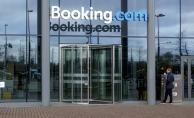 Booking.com için karar çıktı!
