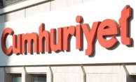 Cumhuriyet'in 'biçti' tweetine dava!