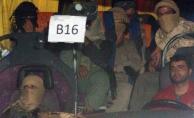 Sekiz askerin cenazesine karşılık 250 IŞİD'liyi serbest bıraktı