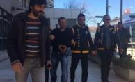 Bursa'da hurdacı cinayetinin cezası belli oldu!