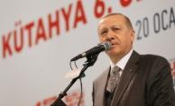 """""""Afrin operasyonu sahada fiilen başladı"""""""