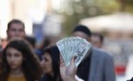 Antalya milyonerini arıyor