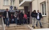 Bursa'da zehir operasyonu!