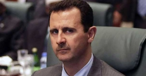 Esad bugün seçime gidiyor
